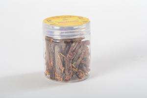 Locust Jar